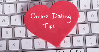 Online Dating Tips – Be Safe And Avoid The Wrong People
