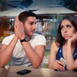 10 Problems With Online Dating