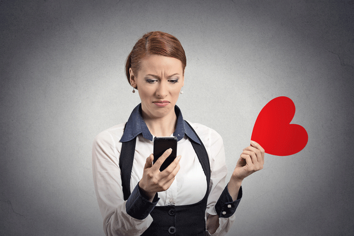 Dating And Background Checks – Why You Should Do One