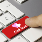 Is Online Dating Safe? Pros And Cons
