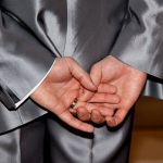 Is He Or She Married? 7 Ways To Check (And One Bonus)