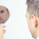 All About You: Why Run A Personal Background Check On Yourself