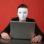 Are Background Checks Anonymous?