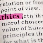 Are Background Checks Ethical?