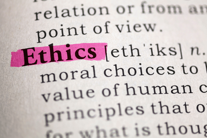 ethics-of-background-checks