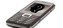 How To Do An 800 Number Reverse Phone Lookup