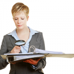 Background Checks For Employment – Are They Necessary?