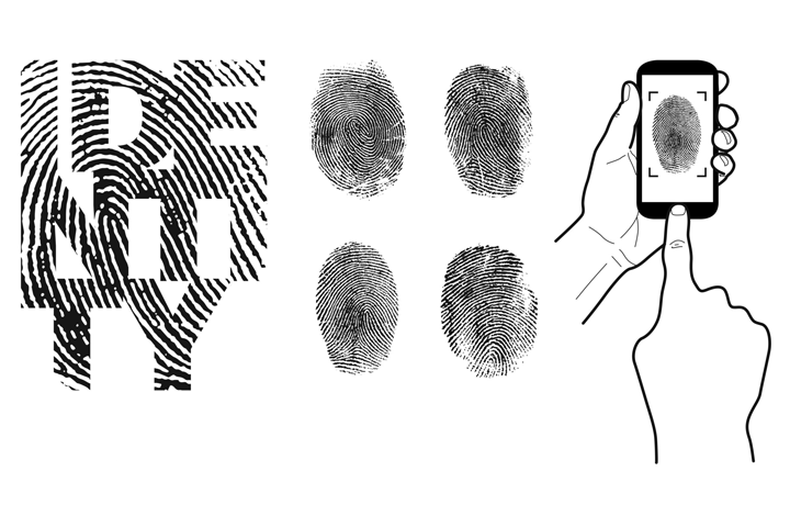 identity-check