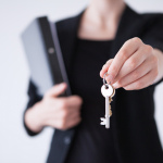 How To Do A Rental Background Check And Protect Your Property