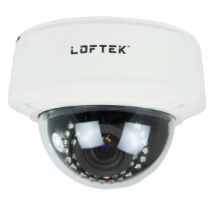 """LOFTEK® Venus-7H 1/3"""""""
