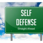Best Self Defense Tips For A Single Girl