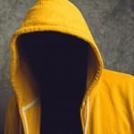 5 Craziest Stalker Stories