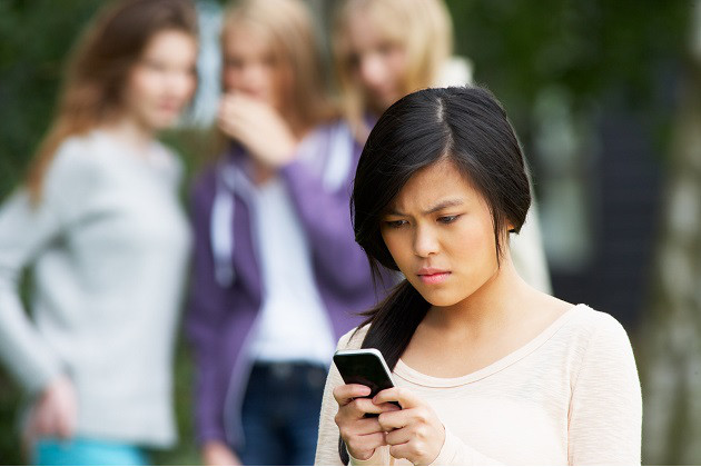 Worst Social Networks for Teens
