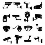 20 Tiny Spy Camera Uses