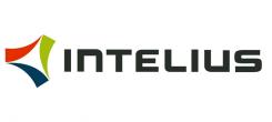 Intelius Premier Review