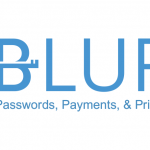Abine Blur Review