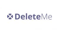 Abine DeleteMe Review