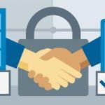 Understanding SSL, VPNs, and Proxies