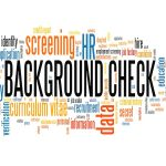 Better Future Background Check by Checkr Review – A Deep Dive