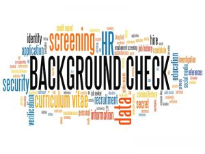better future background check reviews