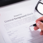 Best Criminal Background Check for 2021 [Our Reviews and Comparisons]