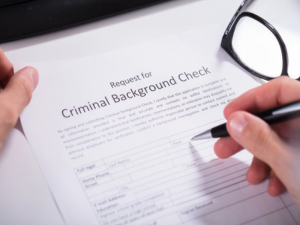 best criminal background check