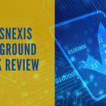 LexisNexis Background Check Review – A Deep Dive